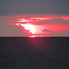 <b>Submitted By:</b> Lucy Hunter <b>From:</b> Williamsburg <b>Description:</b> Petoskey sunset