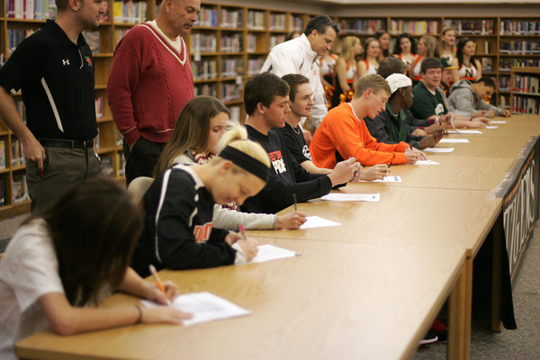 signing day 6