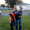 First Day of School 2014<br /> <br /> Photographer's Name: Brad  Copeland<br /> Photographer's City and State: Enid, OK