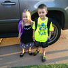 Adalyn and Keegan Pre-K and Kindergarten<br /> <br /> Photographer's Name: Kari Young<br /> Photographer's City and State: Enid, OK