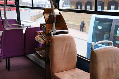 Reading Buses 802 Upper Interior 2 Feb 17