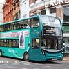 Reading Buses 774 Jacksons Corner Reading Feb 17