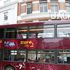 Reading Buses 809 Jacksons Corner Reading Feb 17