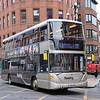 Reading Buses 1108 King Street Reading Feb 17