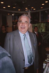 Eric Caidin Presents Meet David Friedman, 1990 - 1 of 7