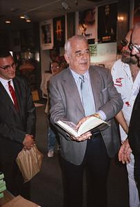 Eric Caidin Presents Meet David Friedman, 1990 - 5 of 7