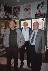 Eric Caidin Presents Meet David Friedman, 1990 - 7 of 7