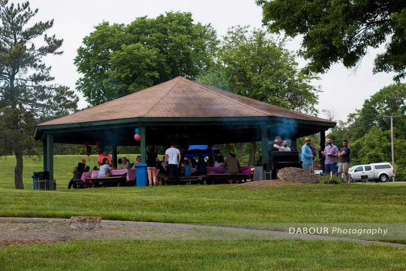 Pickell Park