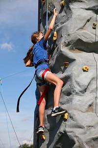Readington Recreation Summer Spectacular