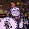 ReadySteady60s-160219-092
