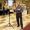 Ready2Model Fashion Show 2 28 2008 003