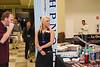 Ready2Model Fashion Show 2 28 2008 007