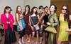 Ready2Model Fashion Show 2 28 2008 019