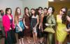 Ready2Model Fashion Show 2 28 2008 017