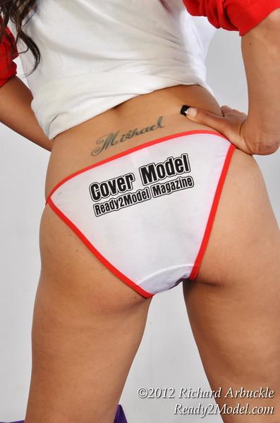 Ready2Model Ring card Models 4 17 2012
