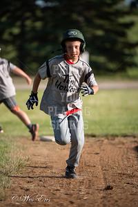 Reagan baseball-11