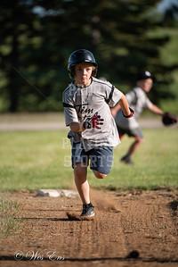 Reagan baseball-2