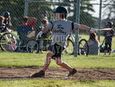 Reagan baseball-17