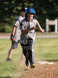 Reagan baseball-22