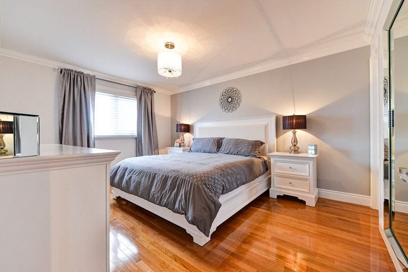 Lifestyle & Real Estate Photography