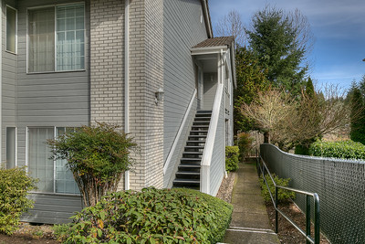 1840 Rees Hill #23 SE