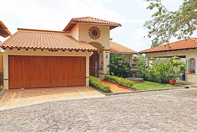 Villa Tortugas Mismaloya Jalisco Mexico