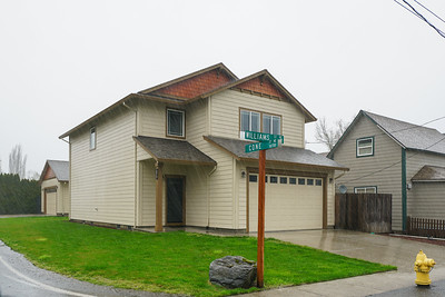 10789 Cone Dr Canby