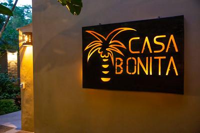 Casa_Bonita_Sayulita_Mexico_Dorsett_Photography_(12)