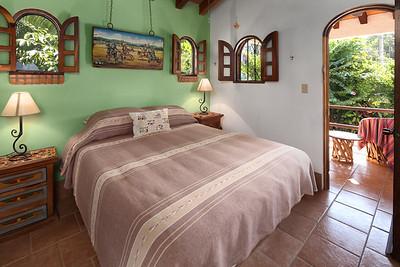 Casa_Aimee_Sayulita_Mexico_Dorsett_Photography_(8)