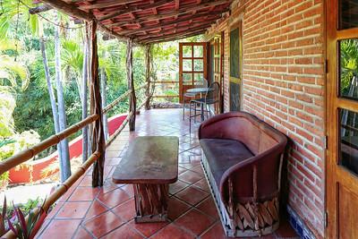 Casa_Alegre_Sayulita_Mexico_Dorsett_Photography_(21)