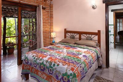 Casa_Alegre_Sayulita_Mexico_Dorsett_Photography_(15)