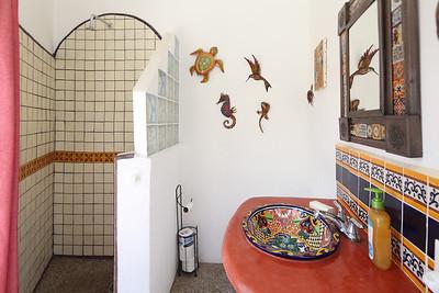 Casa_Amorcito_Sayulita_Mexico_Dorsett_Photography_(26)
