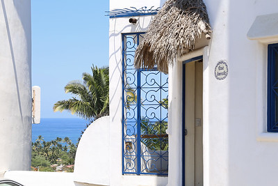Casa_Amorcito_Sayulita_Mexico_Dorsett_Photography_(2)