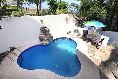 Casa_Amorcito_Sayulita_Mexico_Dorsett_Photography_(27)
