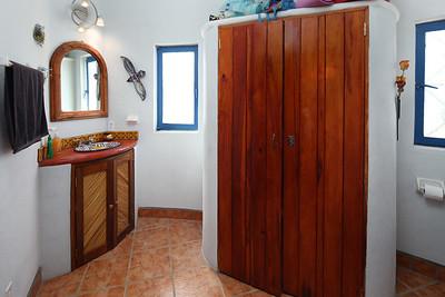 Casa_Amorcito_Sayulita_Mexico_Dorsett_Photography_(10)