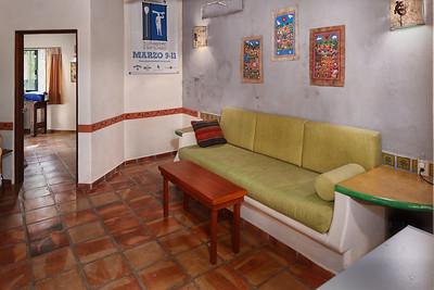 Casa_Azalea_Sayulita_Mexico_Dorsett_Photography_(17)