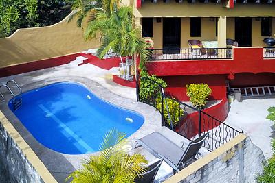 Casa_Azalea_Sayulita_Mexico_Dorsett_Photography_(3)-2
