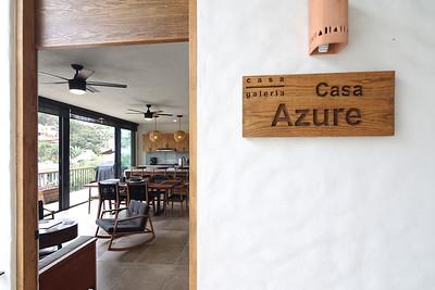 Casa_Azure_Sayulita_Mexico_Dorsett_Photography_(2)