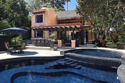 Casa_Bonita_Sayulita_Mexico_Dorsett_Photography_(1)