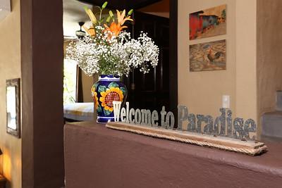 Casa_Bonita_Sayulita_Mexico_Dorsett_Photography_(3)