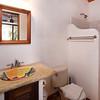 Casa_Bruce_Sayulita_Mexico_Dorsett_Photography_(13)