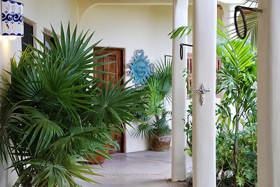 Casa_Buena_Vista_Sayulita_Mexico_Dorsett_Photography_(10)