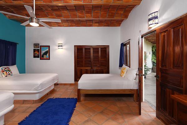 Casa_Buena_Vista_Sayulita_Mexico_Dorsett_Photography_(13)