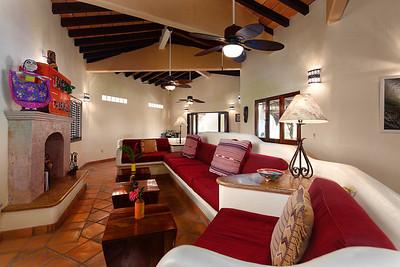 Casa_Buena_Vista_Sayulita_Mexico_Dorsett_Photography_(22)