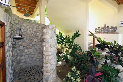 Casa_Buena_Vista_Sayulita_Mexico_Dorsett_Photography_(9)