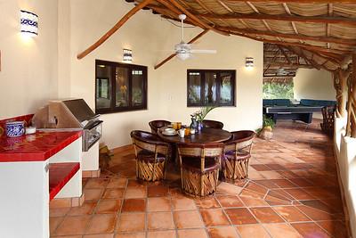 Casa_Buena_Vista_Sayulita_Mexico_Dorsett_Photography_(17)