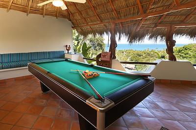 Casa_Buena_Vista_Sayulita_Mexico_Dorsett_Photography_(20)