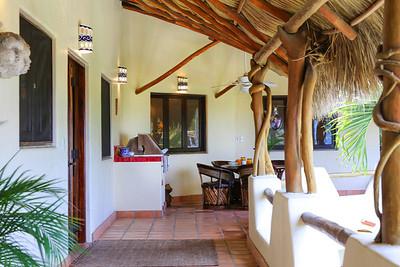 Casa_Buena_Vista_Sayulita_Mexico_Dorsett_Photography_(16)