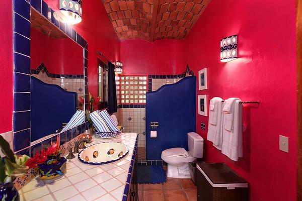 Casa_Buena_Vista_Sayulita_Mexico_Dorsett_Photography_(15)