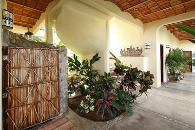 Casa_Buena_Vista_Sayulita_Mexico_Dorsett_Photography_(8)